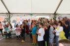 2016-09-17-erntefest-samstagnachmittag-75