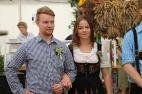 2016-09-17-erntefest-samstagnachmittag-8