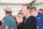 2016-09-17-erntefest-samstagnachmittag-80