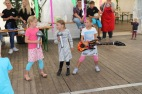 2016-09-17-erntefest-samstagnachmittag-82