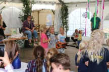 2016-09-17-erntefest-samstagnachmittag-87