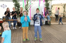 2016-09-17-erntefest-samstagnachmittag-88