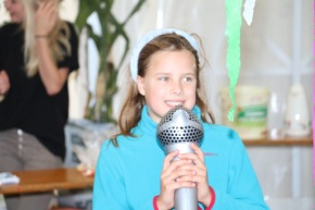 2016-09-17-erntefest-samstagnachmittag-89