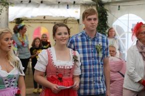 2016-09-17-erntefest-samstagnachmittag-9