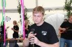 2016-09-17-erntefest-samstagnachmittag-99