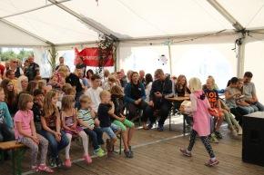 2016-09-18-erntefest-sonntag-11