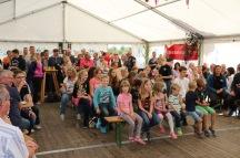 2016-09-18-erntefest-sonntag-12