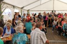 2016-09-18-erntefest-sonntag-13