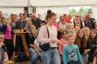 2016-09-18-erntefest-sonntag-17