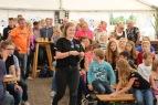 2016-09-18-erntefest-sonntag-18