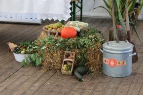 2016-09-18-erntefest-sonntag-2