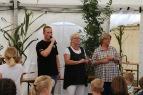 2016-09-18-erntefest-sonntag-32