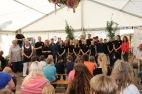 2016-09-18-erntefest-sonntag-35
