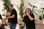 2016-09-18-erntefest-sonntag-7