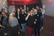 2017-09-01 DG-Walle (315)