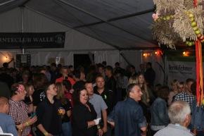 2017-09-02 DG-Walle (1164)