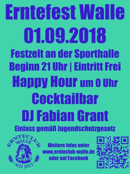 Erntefest_2018_Plakat.png