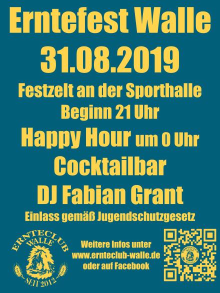 Erntefest_2019_Plakat.png